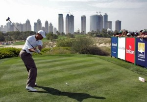 GOLF-EPGA-UAE-WOODS
