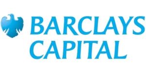 BarclaysCapitalLogo