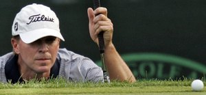steve-stricker