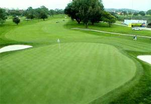 Warwick_Hills_Golf_and_Country_Club2