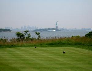 ht_liberty_golf6_070613_ssh