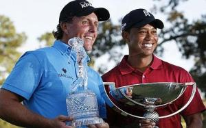 phil-mickelson_1490413c