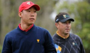 anthony-kim-robert-allenby-presidents-cup-101109_t640