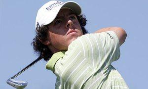 Rory-McIlroy-001