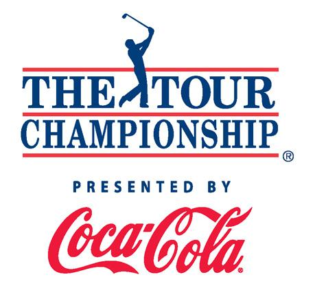 Pga Tour Golf Store
